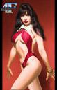 Old Vampirella image.